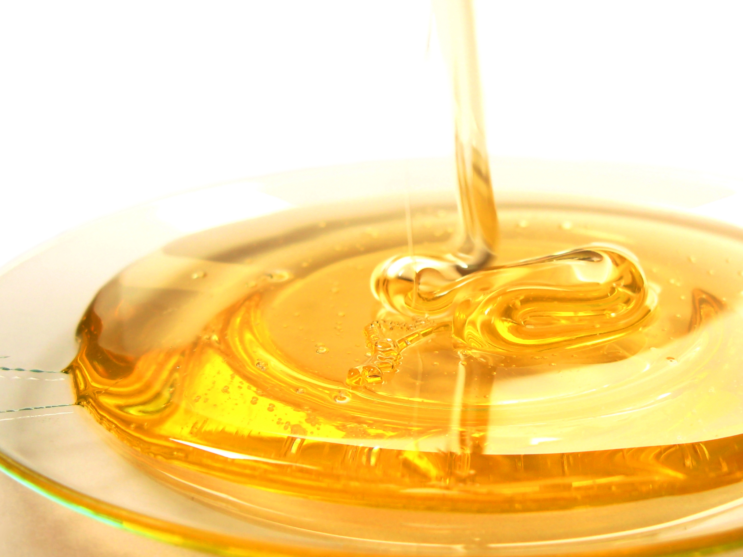 Friday Nutrition Tip: The Benefits of Honey | Delish Dining